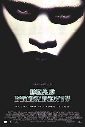 dead_presidents