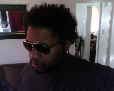 thinkin-sunglasses