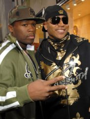 50cent-and-ll-cool-j