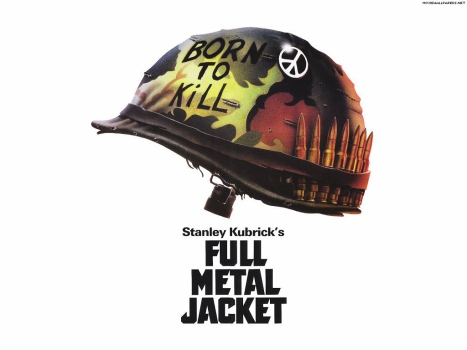 full-metal-jacket-1-1024