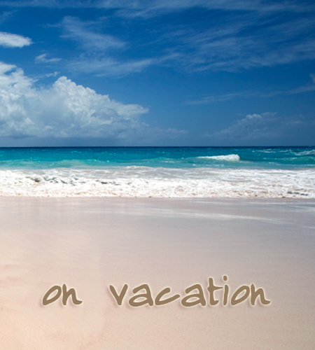 on_vacation1